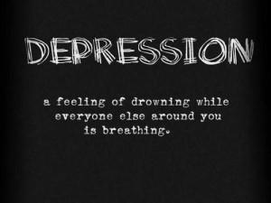 http://www.buzzquotes.com/depressive-quotes