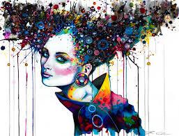 Imagination II