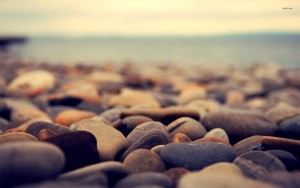 http://7-themes.com/6979662-pebbles-photography.html