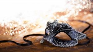 carnival-mask-1920x1080