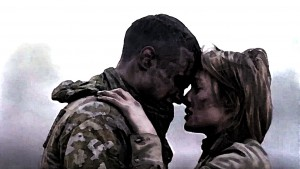 love_in_war_by_makarov771-d6kei36