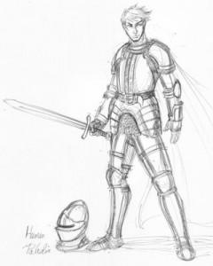 blog_human_knight