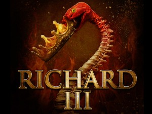 shakespeare-richardiii