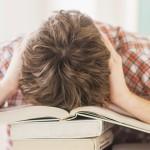 stressed-student