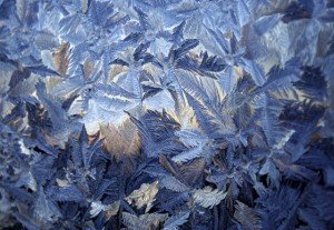 flame-and-frost-ice-2