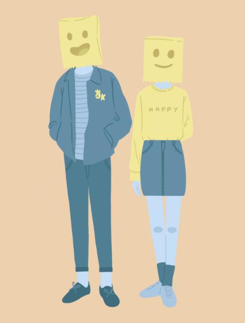 http://mintelli.tumblr.com/post/160765152918/fake-happy