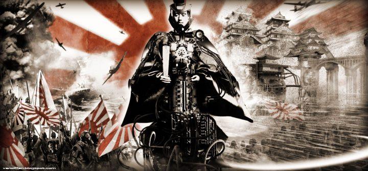 https://vanolffen.deviantart.com/art/Hirohito-Protonova-129638319